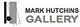 Mark Hutchins Gallery button
